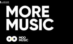 QQ音乐、酷狗音乐、酷我音乐之外,腾讯音娱为什么还要再做MOO音乐?