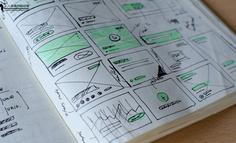 微观角度:原型图的交互说明该怎么写