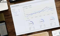指标不对,数据有何用?两个方法助你选对UX用户体验设计指标