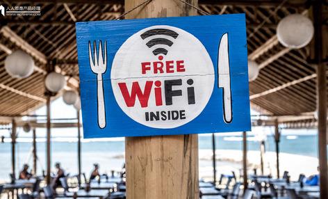 WiFi万能钥匙VS腾讯WIFI管家:元老未老还是新秀更贵?