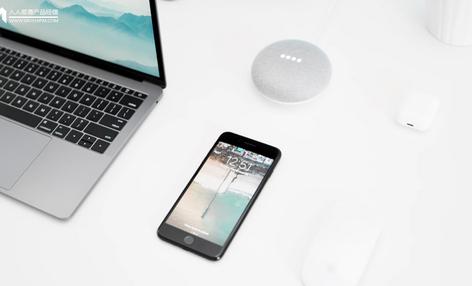 App与Web的设计区别(上):使用场景与设计方法