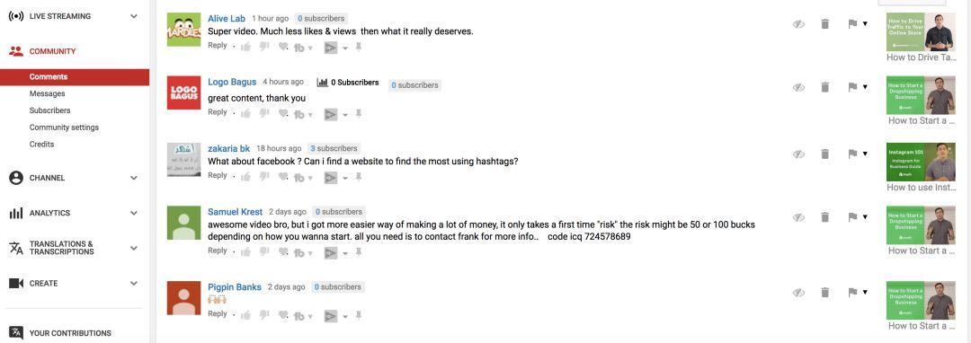 海外如何做好 YouTube视频营销:追踪这11个关键指标,破解其算法