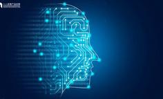 AI+新零售,相比于传统零售有什么区别?