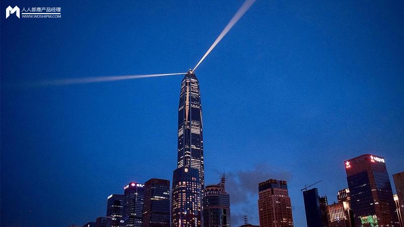 中国企业家蜕变史:从便利大众生活到改变全民思维(原创)