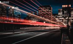 产业互联网潮流下,如何选择适合自己的B2B电商企业?