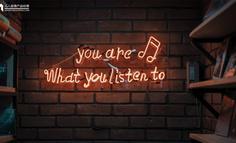 一个抖音还不够,音乐社交再掀波澜?