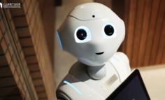 初創AI公司如何選擇適合自己的商業模式?