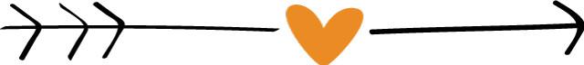 Axure教程—pagename函数使用实例
