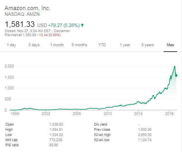 """""""飞轮效应""""再解读:重新思考亚马逊的成功之道"""