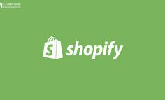 Shopify是如何运用占领关键词策略?
