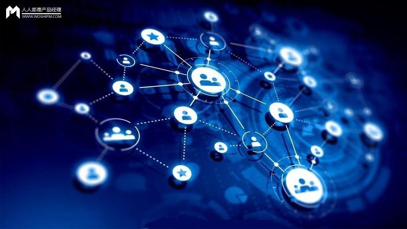 2019第五代互联网重启:覆巢之下,机遇与挑战?(原创)