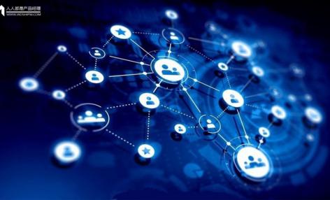 2019第五代互联网重启:覆巢之下,机遇与挑战?