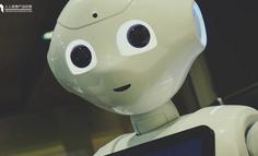 AI能取代管理者么?