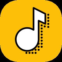 音遇产品分析报告及优化建议