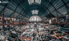 零售经营的核心:由品类管理走向客类管理