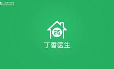 【商业闭环设计】之丁香医生商业模式解析