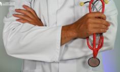 医疗健康行业中那些相对正确的产品方向