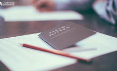 商业计划书:投资人更在意你的竞争对手,如何体现竞争力?