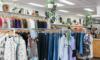 产品分析报告:共享衣橱行业,缘何衣二三成为独角兽?