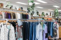 产品分析报告:共享衣橱行业,缘何衣二三成为