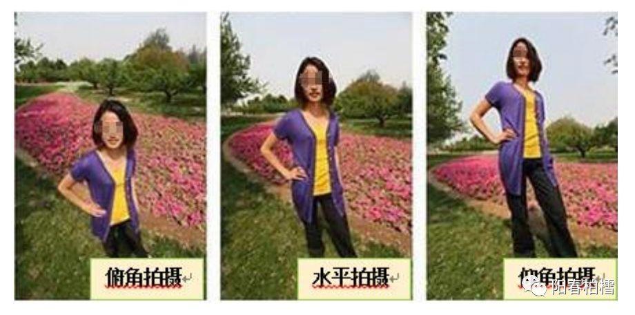 应用层下的人脸识别(一):图像获取