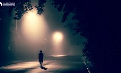 没有一款社交软件可以治愈孤独