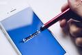 Facebook的增长故事:能不能给我点个赞?