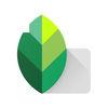 Snapseed:针对批量处理照片需求的功能迭代
