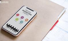 创业公司跨越鸿沟的 5 个产品营销方法