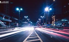 聚焦CIDI智能网联交叉路口技术,车联网V2X深度应用