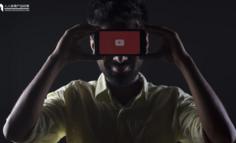 Youtube Premium:模仿竞品并不是正确的产品策略