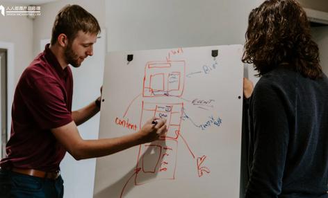中小企业布局营销推广方式的经营策略(1):用户行为轨迹