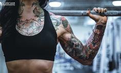 一个UX案例研究:如何在健身房结交朋友并提高出勤率