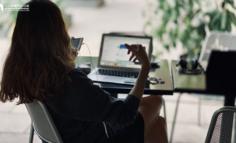 小程序,大视界:一文解读微信小程序用户行为