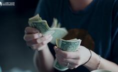 罗永浩:赚钱快如子弹?
