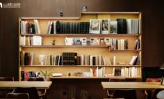 新零售知识体系:一致性原理