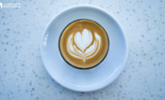 咖啡10年老兵直言:2019,瑞幸咖啡不仅差钱还缺用户