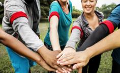 如何提升跨部门协作的效率?