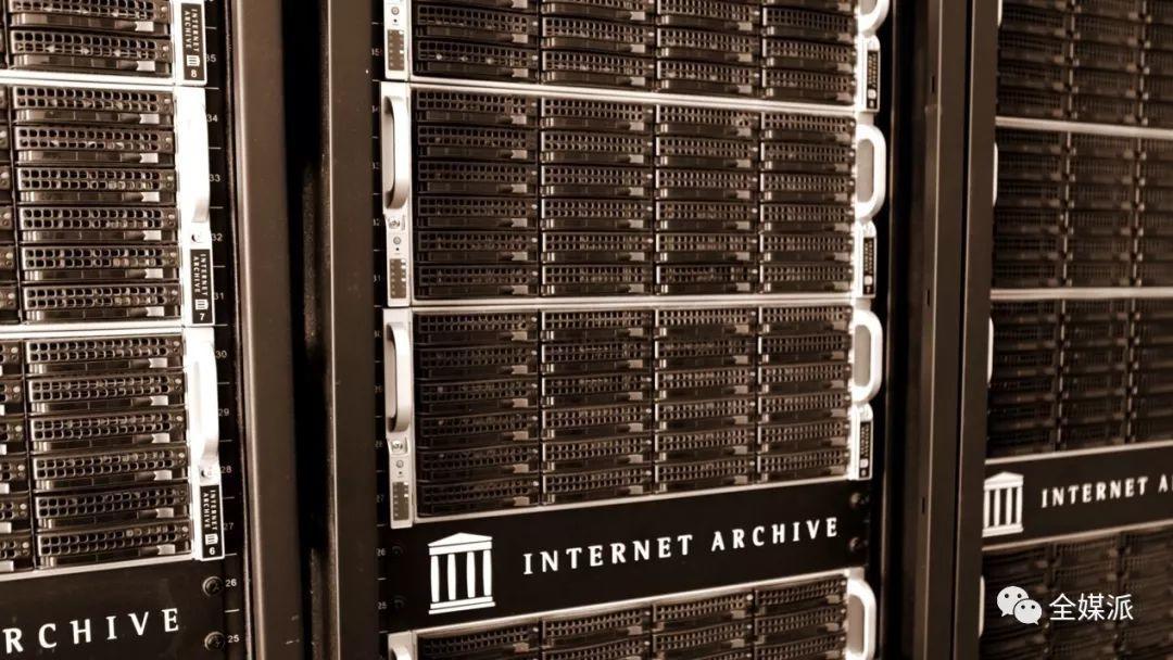 你以为社交媒体帖子=大数据集?其实它可能不如新闻媒体的文本可靠