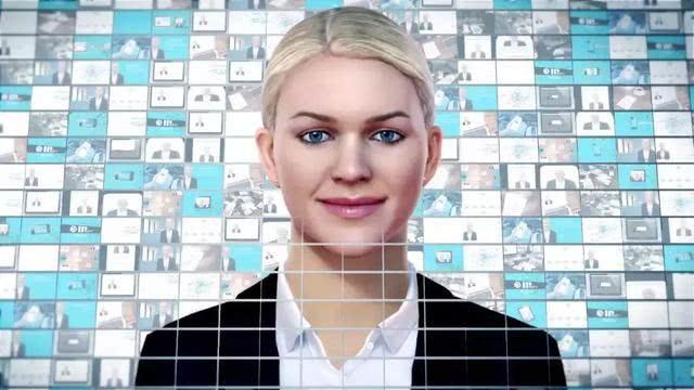 【一点想法】人工智能,是帮手还是魔鬼?