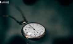 """工业设计的本质探索,""""时间折叠""""的南辕北辙?"""