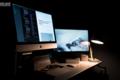 如何从视觉设计层面,提升产品的用户体●验度?
