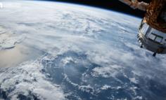 《流浪地球》啟示錄:AI技術在能源行業的應用與展望