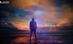 Soul App:陌生人社交市场的灵魂回音谷