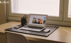 工作何须卖命:Basecamp团队做出好产品的 4 个方法