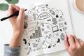 设计方案前,如何估算产品方案预期效果呢?