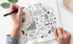 設計方案前,如何估算產品方案預期效果呢?