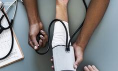 从医保支付模型,看医保支付的产品方向