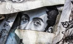 美国内容创业图鉴:1700万人赚了68亿美元