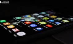 追踪电话来源的五种方式